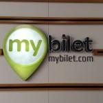 mybilet-tabela