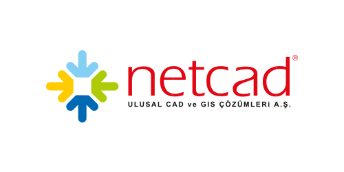 netcad-logo