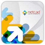 netcad-mouse-pad