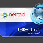 netcad-splash-screen