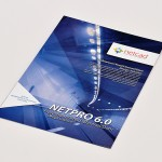 netcad-katalog-5