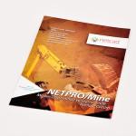 netcad-katalog-4