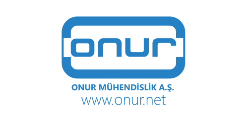 onur-inc-logo