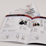 oscar-makina-katalog-ic