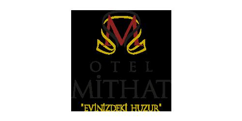 otel-mithat-logo