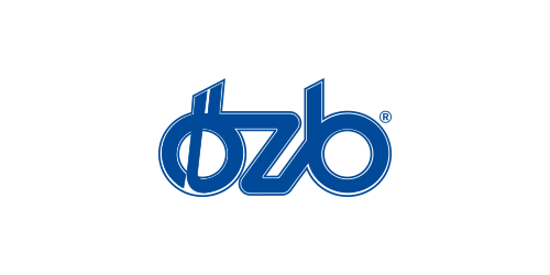 ozbekoglu-logo