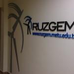 ruzgem-ic-mekan-tasarimi-2