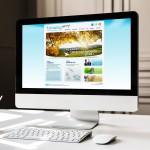 tooway-eser-telekom-web