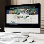 udea-web-tasarim