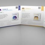 uzaynet-4fold-brosur