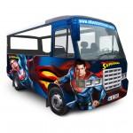 adventur-arac-giydirme-superman_2