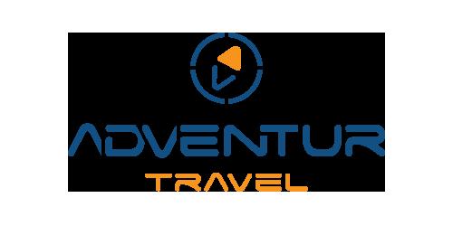adventur-sayfa-logo