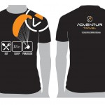 t_shirt3