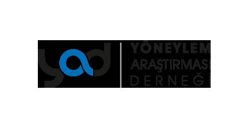 yad-sayfa-logo