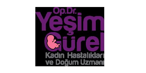 yesim-gurel-sayfa-logo