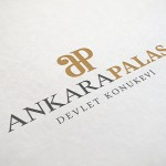 ankara-palas-logo