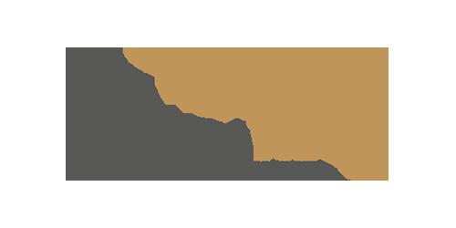ankara-palas-sayfa-logo