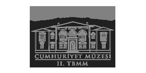 cumhuriyet-muzesi-sayfa-logo