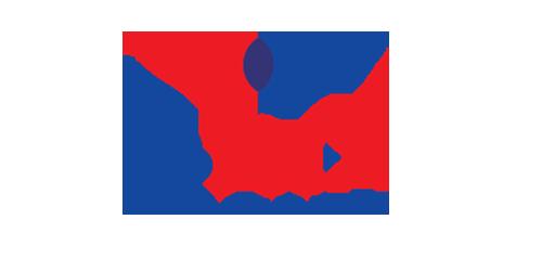 e-lux-mobile-sayfa-logo