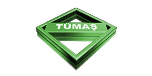 tumas-sayfa-logo