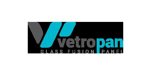 vetropan-sayfa-logo
