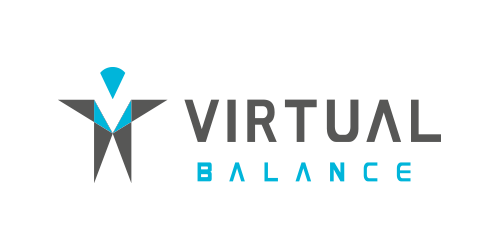 virtual-balance-sayfa-logo