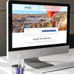 pupa-web-tasarim