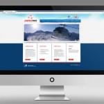 aerotim-web