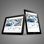 apcomeg-tablet-2