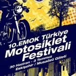 emok-afis-poster