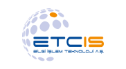 etcis-logo