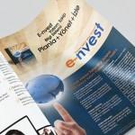 etcis-basın-ilanı