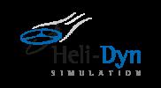 heli-dyn-logo