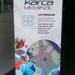 karca-banner