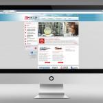 karca-medikal-web