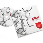 key-proje-cd