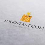 logofeast-logo-tasarim