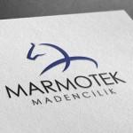 marmotek-logo-tasarim