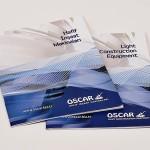 oscar-makina-katalog