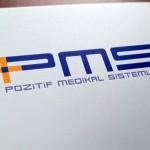 pms-logo-tasarım-web