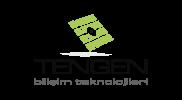 tengen-logo