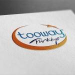 tooway-logo