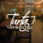 turta-cafe-logo-tasarim
