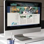 udea-web