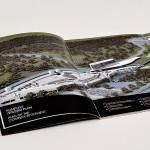 viaport-katalog-ic