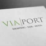 viaport-logo