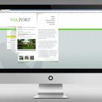 viaport-web