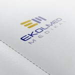 ekolmed-logo-tasarim