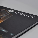ilbank-cekim-katalog