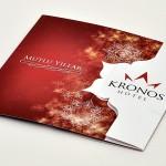 kronos-hotel-davetiye